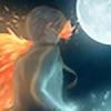 FeizLart's avatar