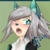FeJess96's avatar