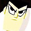 fejoslaszlo's avatar