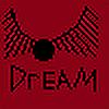 FeKaiyo's avatar