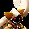 Fekaree4's avatar