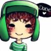 feketelili's avatar