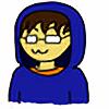 Fekus's avatar