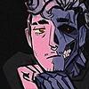 Fel-Fisk's avatar