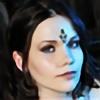 fel0ra's avatar