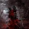 Felab's avatar
