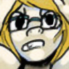 felant's avatar