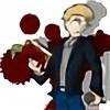 Felanyn's avatar
