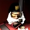 Felashix's avatar