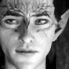 felassan's avatar