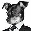 Felch97's avatar
