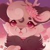 Felcia's avatar
