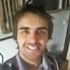 Feldh's avatar
