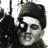 feldon's avatar