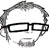 Feldrai's avatar