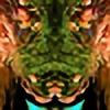 feldrand's avatar
