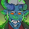 FelDruid's avatar