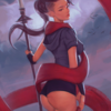feldsher173's avatar