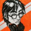 Feldurnost's avatar