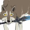 Felenrael's avatar