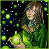FelesTacita's avatar