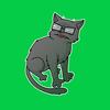 FelesTrist's avatar