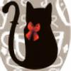 Felesya's avatar