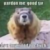 FelFortune's avatar