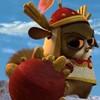 Felfox1's avatar
