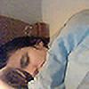 Felfreak's avatar