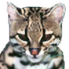 Felfur's avatar