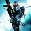 felgannon's avatar