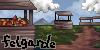 Felgarde's avatar