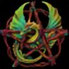 FelGatoNegro's avatar