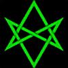 Felgrand35's avatar