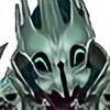 Felgrandknight's avatar