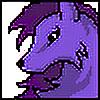 Felhi's avatar