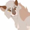 felhounds's avatar
