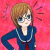 Feli-sama's avatar
