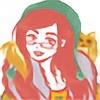 Felicciana's avatar