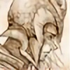 Feliche's avatar
