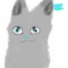 Felicia-48's avatar