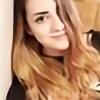 feliciabe's avatar
