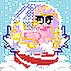 feliciabnnn's avatar