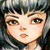 feliciacano's avatar