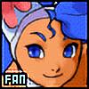 FeliciaClub's avatar