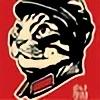 Feliciadaily's avatar