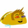 FeliciainWonderland's avatar