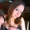 FeliciaK303's avatar
