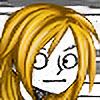 FeliciaYamanaka10's avatar